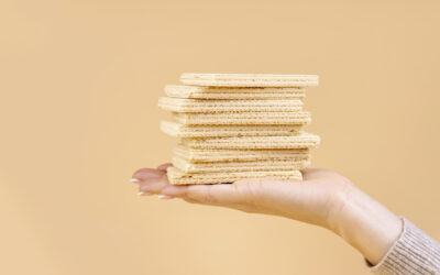 Biscuit – Barrier