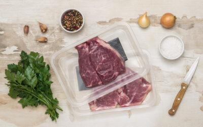 Fresh food – Preservative